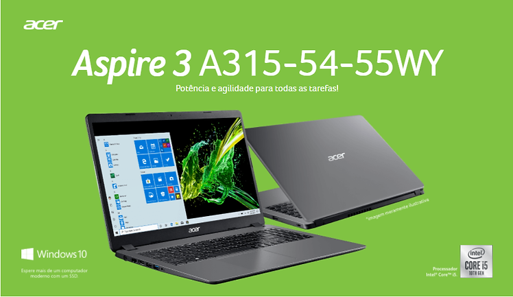 fundo acer.png
