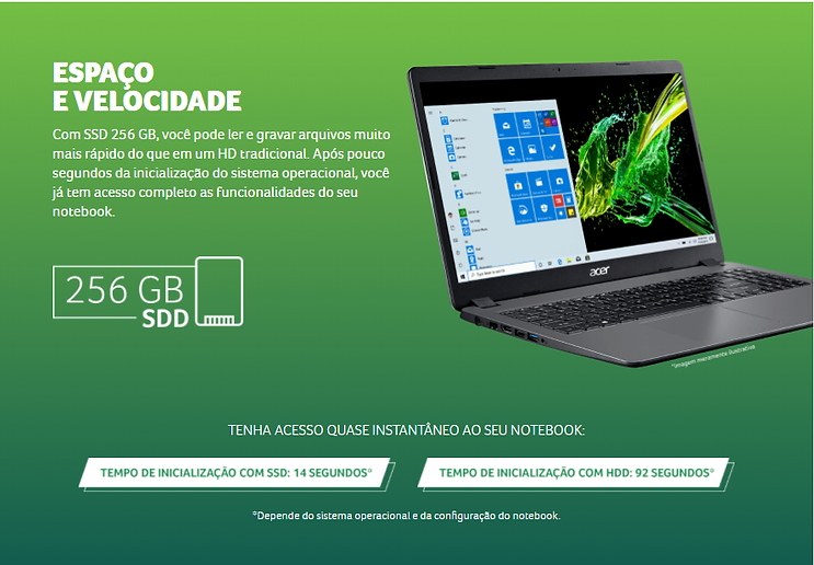 fundo acer 02.png