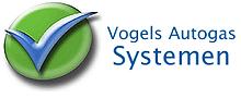 Vogels Logo Variant 3.png