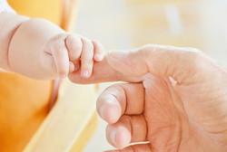 baby-2416718__340