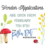Applications Open.jpeg