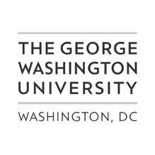 George Washington University Student Housing