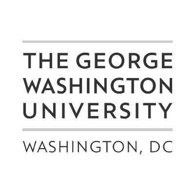 George Washington University Student Housing