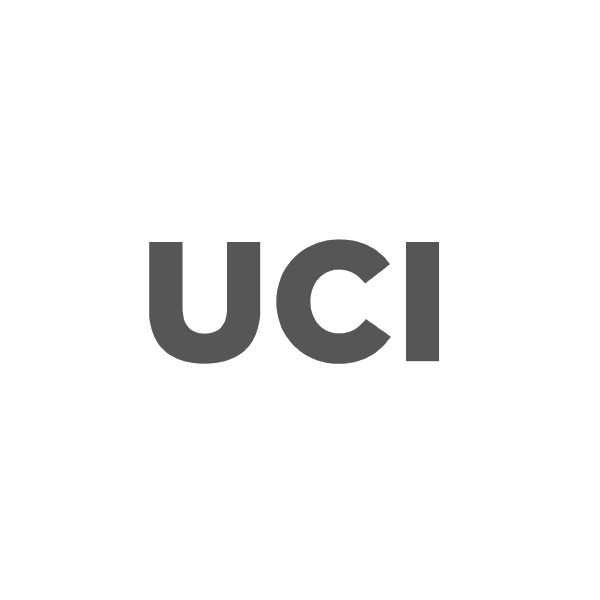 UCI Intern Housing