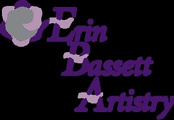 EBA Logo no website-01 copy.png