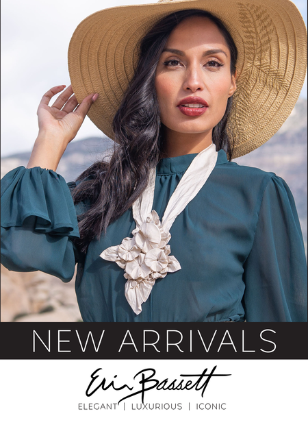 NEW ARRIVALS NECK 5x7.png