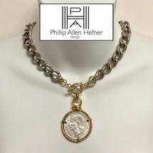 Phillip AH #1.jpg