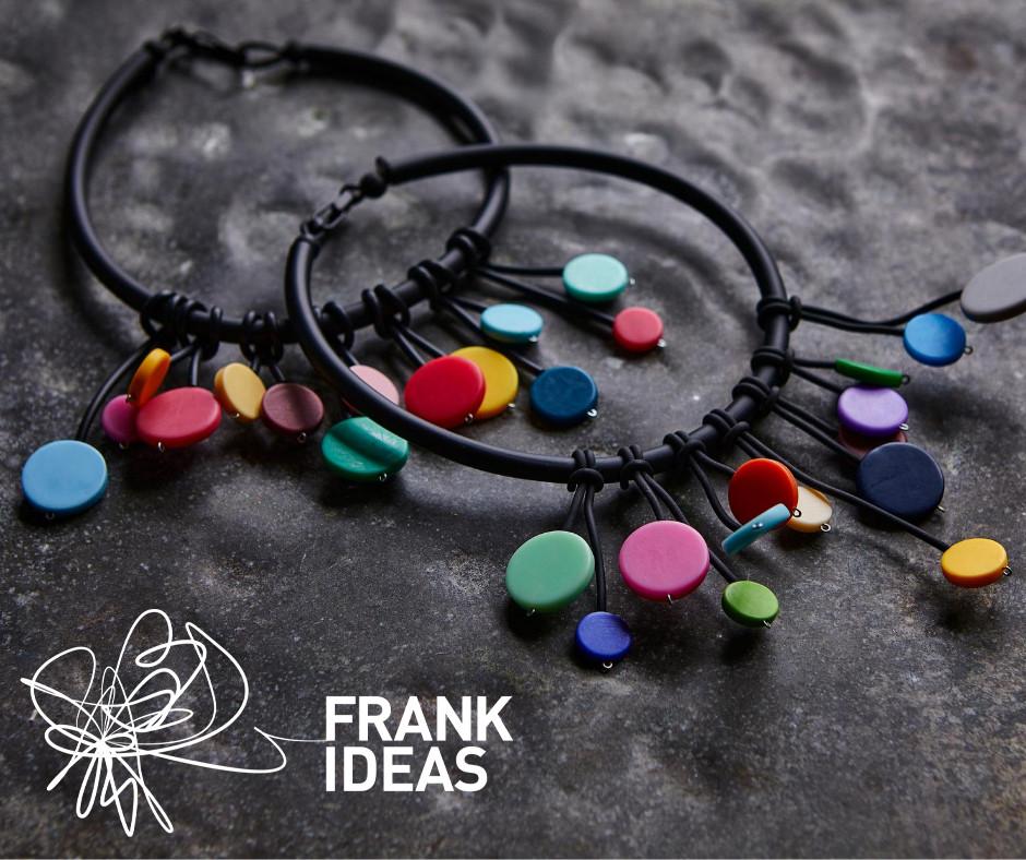 Frank Ideas w Logo.jpg