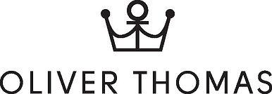 oliver-thomas_logo.jpg