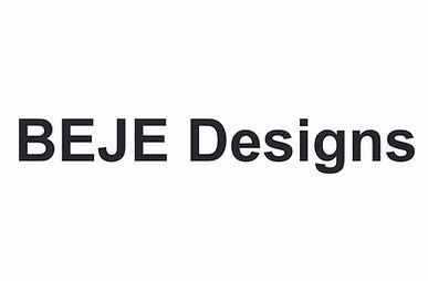 Beje Designs poster.jpg