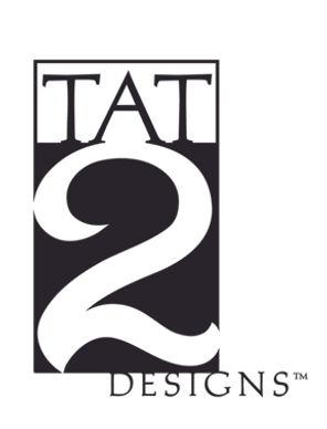 Tat2 Designs Logo.jpg