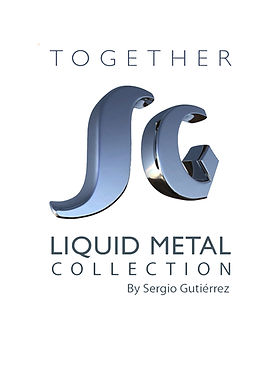 LM Logo New.jpg