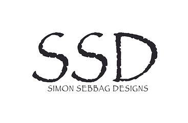 SSD Logo poster.jpg
