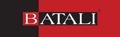 BATALI Logo RGB.jpg