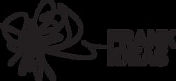 2020-Frank-Ideas-logo-black.png