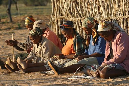 women making jewellery.jpg