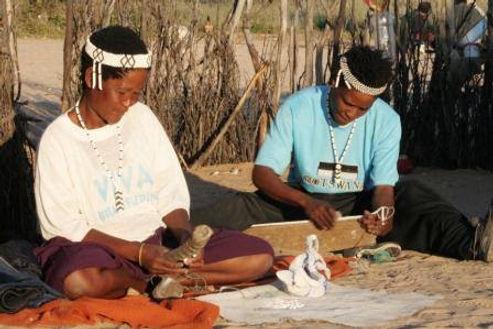 women making jewellery 2.jpg