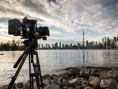 How Tax Incentives Have Influenced America's Most Popular Filming Locations