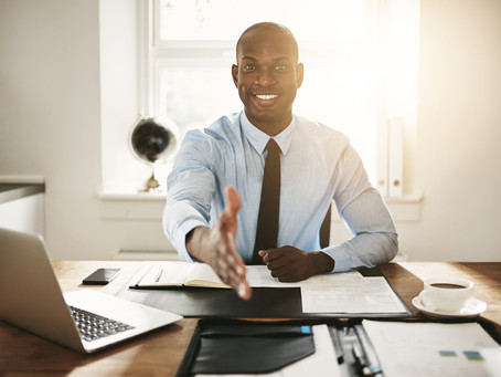Legal Issues When Hiring and Conducting Job Interviews