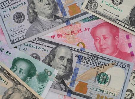 The Economic Impact of Tariffs