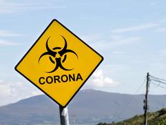 What is going on with the Coronavirus aka Covid 19 aka Corona Virus aka Wuhan Virus?
