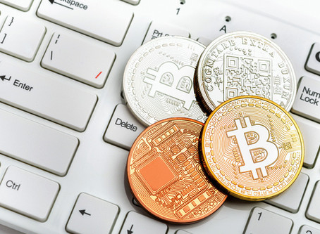 Understanding Bitcoin - The New Digital Currency