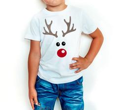 reindeer-kid2