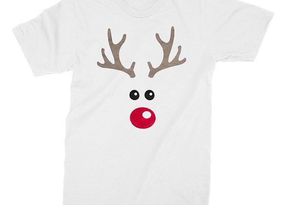 Youth Reindeer