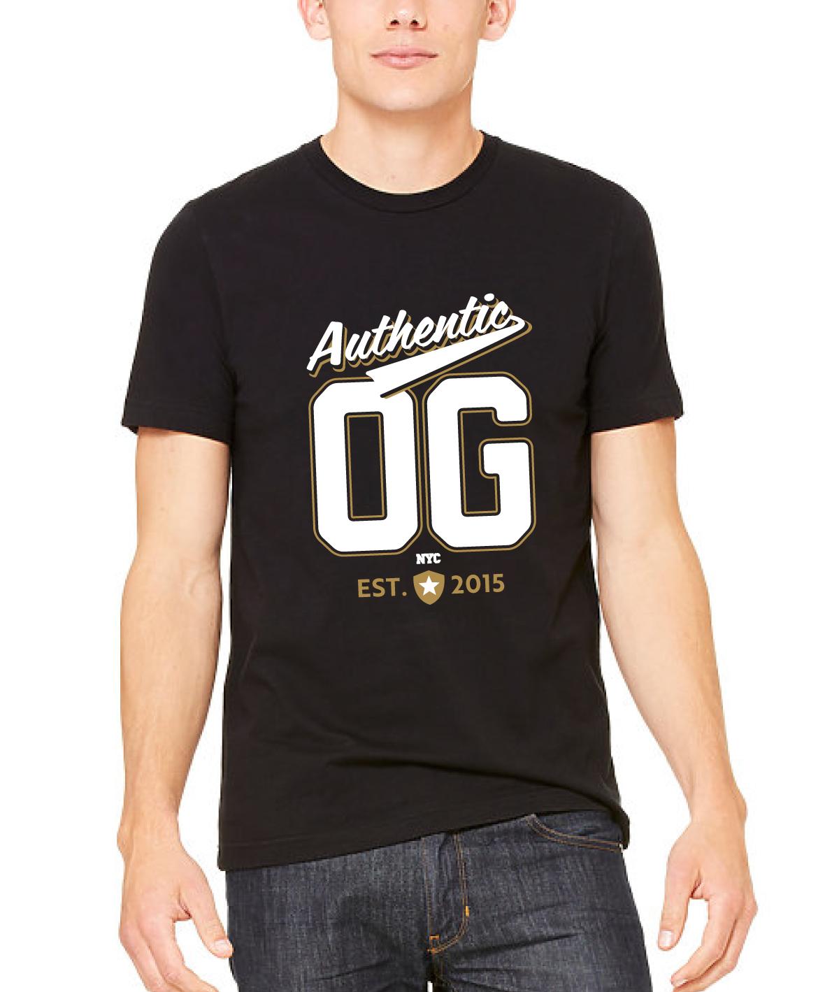 OG_Crew_Black&Gold