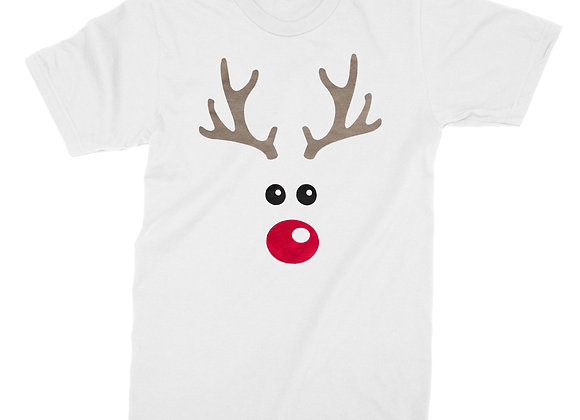 Reindeer-Adult