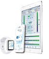 System-View-2019-10-11_edited.png