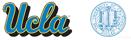 UCLA_edited.png