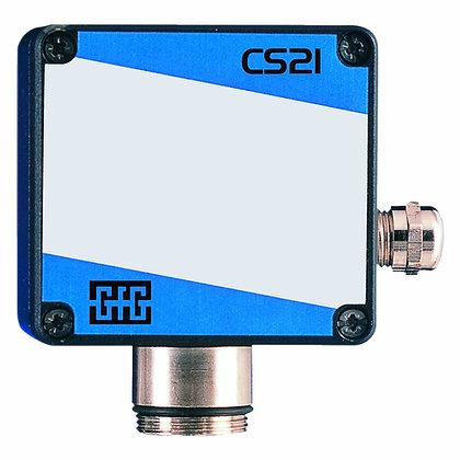 GFG CS21 Refrigerant Gas Detector