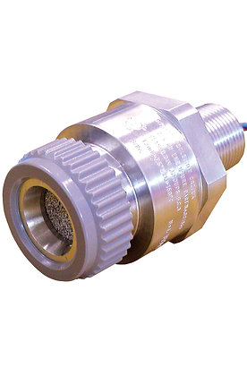 705 HT Series of Flammable Gas Sensors