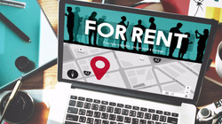 Instrument Hire/Rental