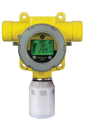 Sensepoint XCD - Toxic/Oxygen Gas Detector