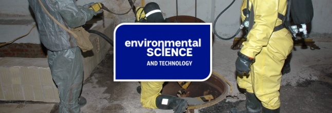 A Quick Guide to Atmospheric Testing in Confined Spaces
