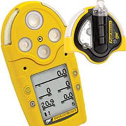 180sq-BW-Tech-Gas-Alert-Micro5
