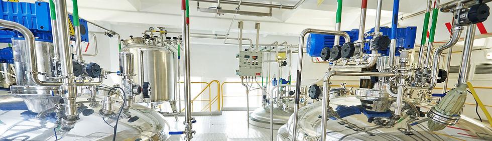 refrigerant gas leak detector, diphenylmethane diisocyanate, hexamethylene diisocyanate, isocyanate exposure, mdi chemical, ammonia detector, electronic leak detector, diisocyante, refrigerant leak detector, isocyanate