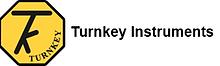 Turnkey Instruments