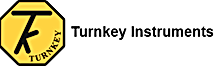 Turnkey Instruments