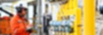 gas detector alarm, combustible gas detector, h2s gas detector, ammonia detector, gas sniffer, honeywell gas detector, oxygen detector, hydrogen detector, bw gas detector, flammable gas detector, CO2 detector, carbon dioxide detector