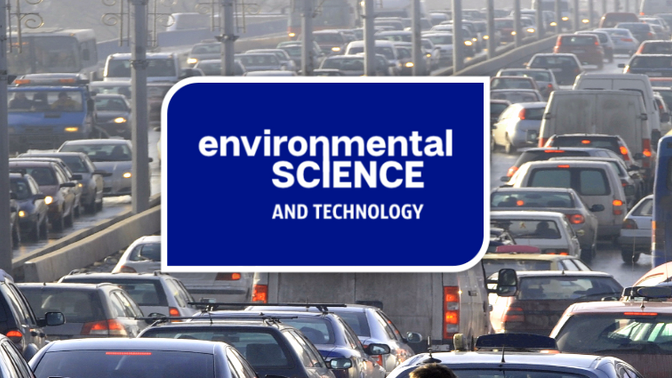 Monitoring and Assessment of Diesel Engine Exhaust Emissions