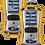 Thumbnail: MultiRae (advanced VOC detection)