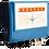 Thumbnail: GFG GMA200-MW4 Controller