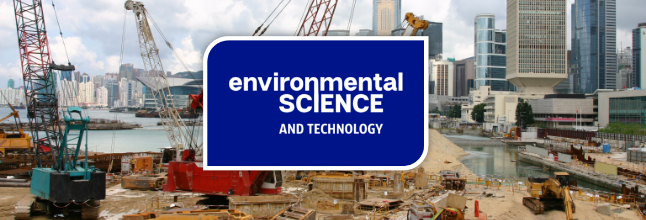 A Guide to Particulate Monitoring after Implementation of SPG8: Construction and Demolition Sites