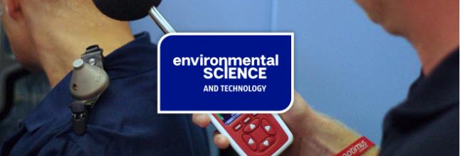 Choosing noise measurement equipment for Noise at Work