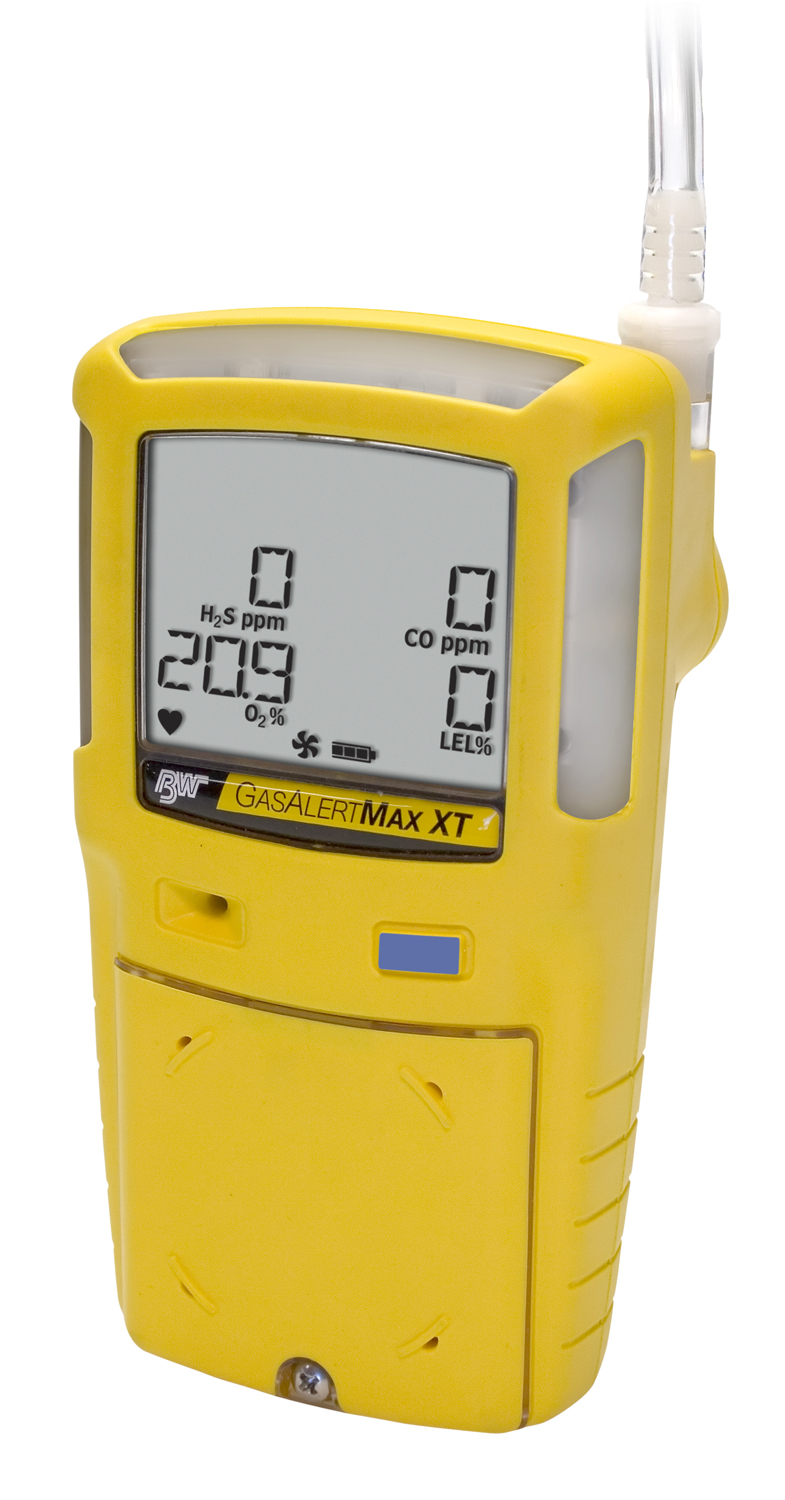 bw-technologies-gas-alert-max-xt-ii-multi-gas-monitor-6