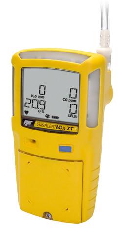 bw-technologies-gas-alert-max-xt-ii-multi-gas-monitor-6