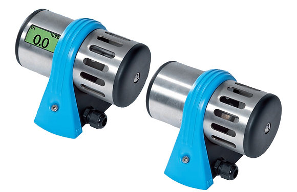 GFG IR29i - Combustable Gas (NDIR) Detector